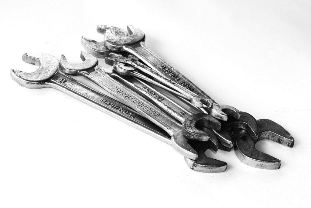 maulschlüssel-beispiel
