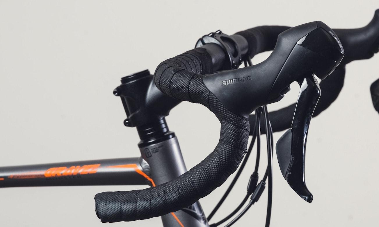 fahrrad steuersatz werkzeug ratgeber bersicht faq frnet. Black Bedroom Furniture Sets. Home Design Ideas