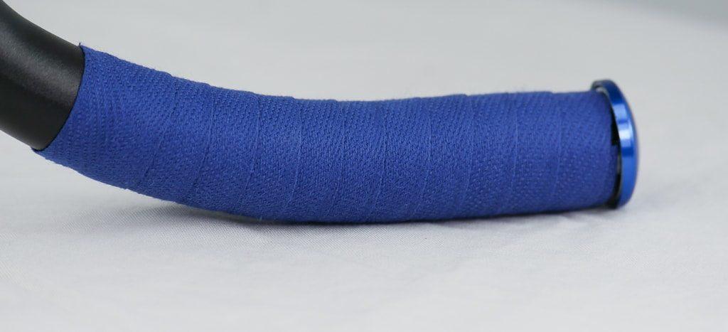 Textil Lenkerband