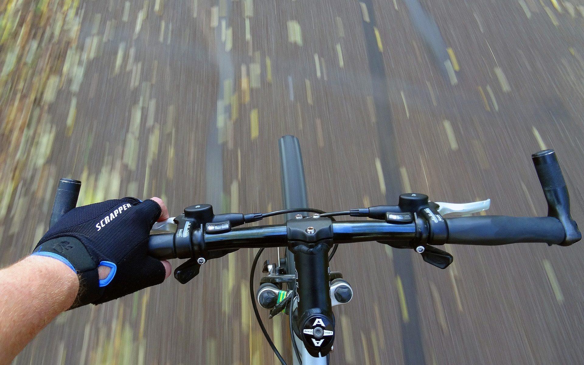 mtb fahrradlenker barends lenkerhörnchen fahrradlenker