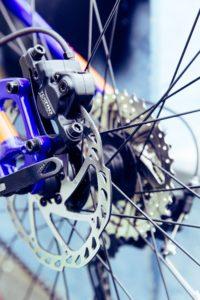 Fahrradbremse Ratgeber Anleitungen Infos Hersteller Frnet