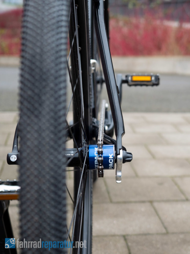 Fahrradkette 7//8//21//24 Geschwindigkeitskette Z72 116 Links Abschnitte Fahrrad